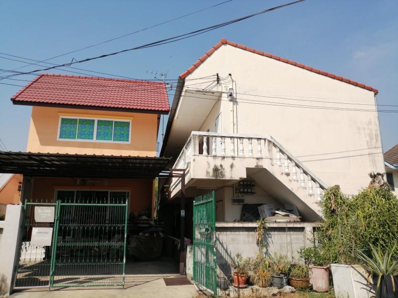 ห้องเช่า 6900000 นนทบุรี เมืองนนทบุรี ตลาดขวัญ